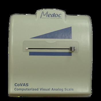 Medoc's CoVAS