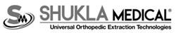 Shukla Medical