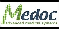 medoc-logo.png