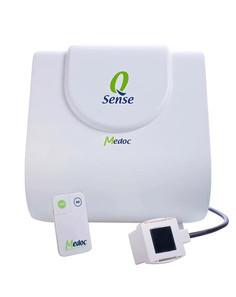 Medoc's Q-Sense
