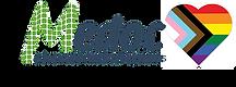 medoc-pride-logo-sq.png