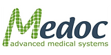 Medoc - Advanced Medical Systems