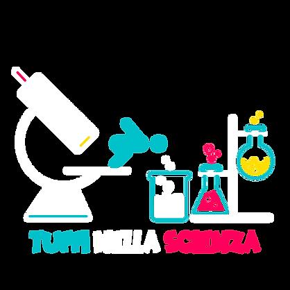 Logo_TuffinellaScienza_esteso_pos.png