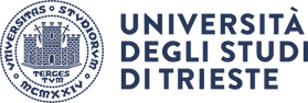 logo_units_3righe.png