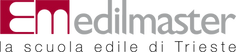 logo_edilmaster_completo (1).png