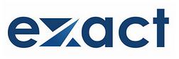 logo-normale-sfondo-bianco.png