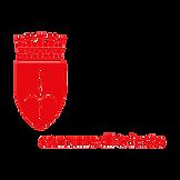 Logo Comune di Trieste scontornato.png