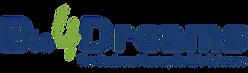 logo_bio4dream_scontornato.png