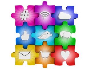 Solving the 10 Most Common Social Media Marketing Challenges