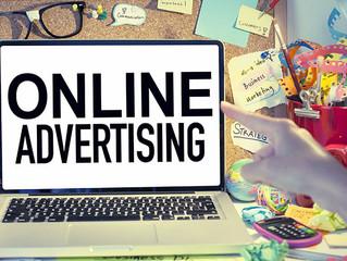 4 Digital Advertising Best Practices