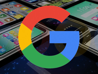 Image-driven Mobile Ads for Auto Makers Now Available On Google in the US