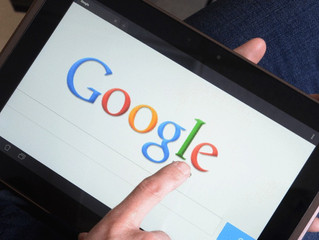 Google search ads get a lot sexier with sharp, gorgeous photos