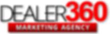 New 360 Logo Shadow.jpg