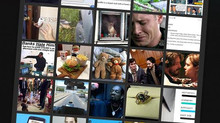 Meet Imgur and what it sees as advertising's future