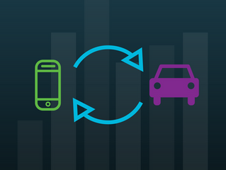Click-to-Call: 5 Surprising Insights About the Automotive Industry