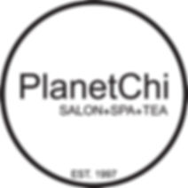 PlanetChi Logo_rgb.jpg