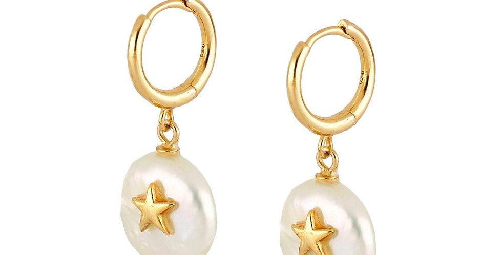 E. Pearl Star
