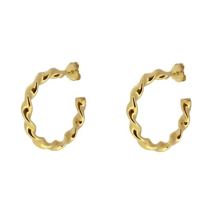 Boucle Earring