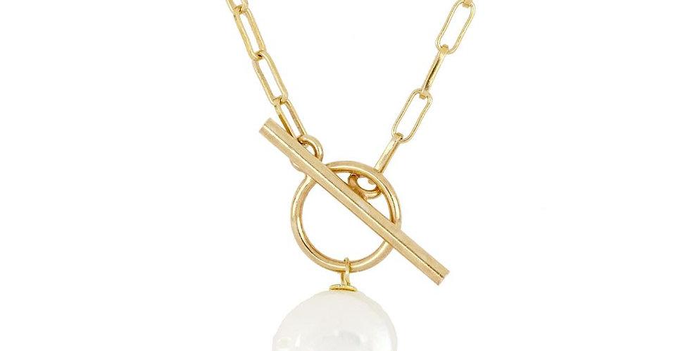 Chain Pearl