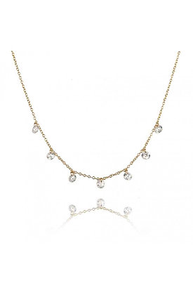 Eternal Necklace