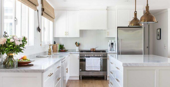 Cottonwood-home-0122-683x1024.jpg