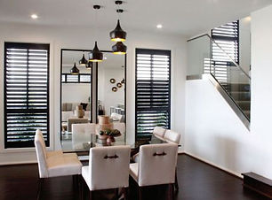 basswood series plantation shutters 1.JP
