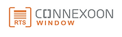 connexoon logo 1.PNG
