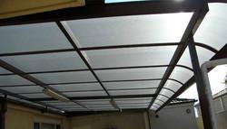 carbolite awning 1b