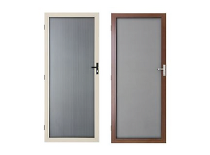 hinged-doors-1.png