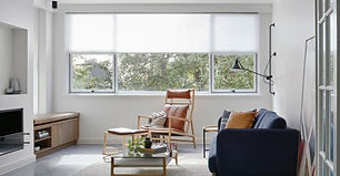 blinds honeycomb 1.JPG