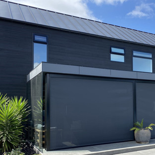 renson-fixscreen-sheltered-outdoor-room-