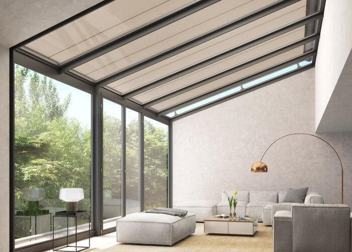 wgm_top_weinor_awning_roofingsystem4