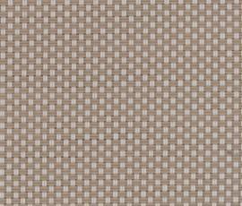 Visiontex Ultra Fabric