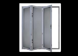 bi-fold-door-1.png
