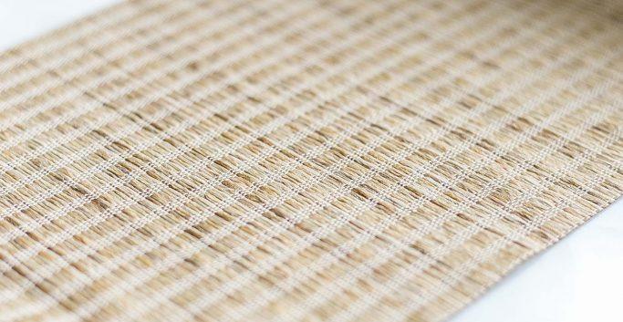 Cottonwood-woodweave-blinds-0715-683x102