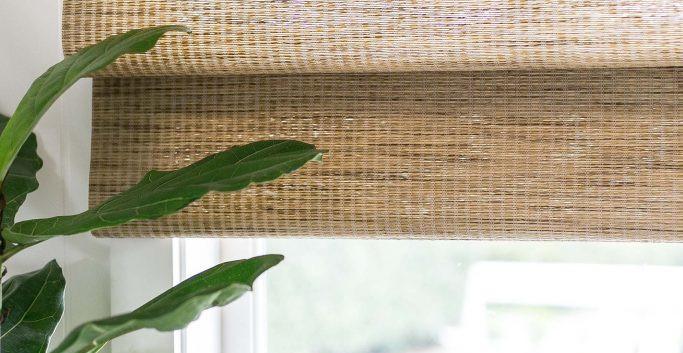 Cottonwood-woodweave-blinds-0709-683x102