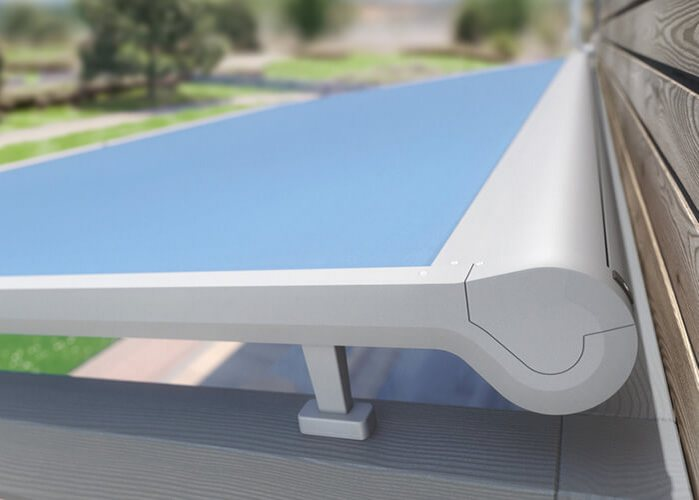 wgm_top_weinor_awning_roofingsystem3