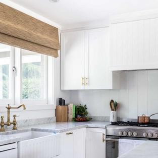Cottonwood-home-0119-683x1024.jpg