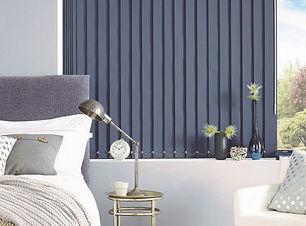 vertical blinds 1.JPG