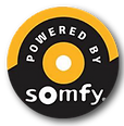 powered-by-somfy-shaddow.png