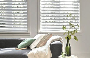 venetian blinds 1.JPG