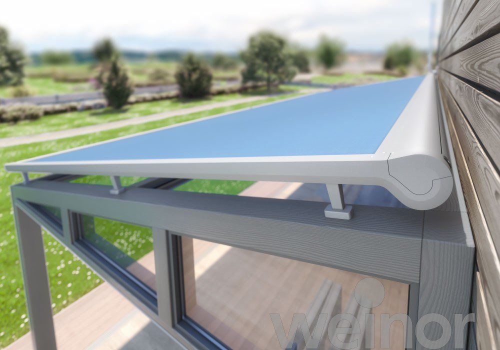 wgm_top_weinor_awning_roofingsystem5