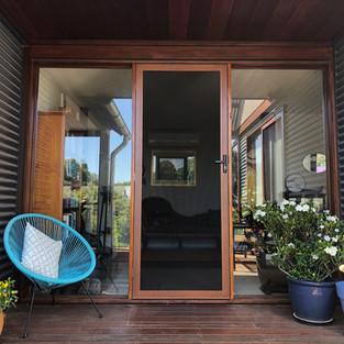 Doors - Supa - Hinged - Timberlook 10.jp