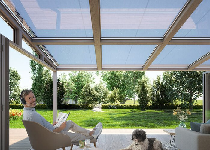 wgm_top_weinor_awning_roofingsystem1