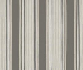 brella classic canvas stripes fabric 2