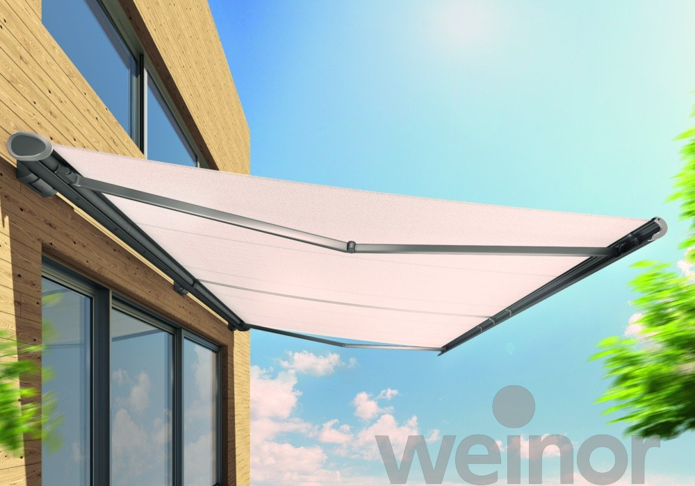 folding_arm_awning_weinor_seminalife 1