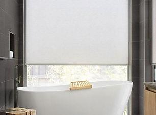 roller blinds sunscreen 1.JPG