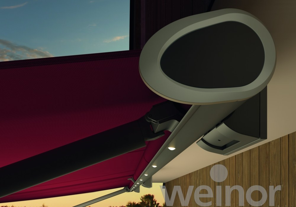folding_arm_awning_weinor_seminalife 5