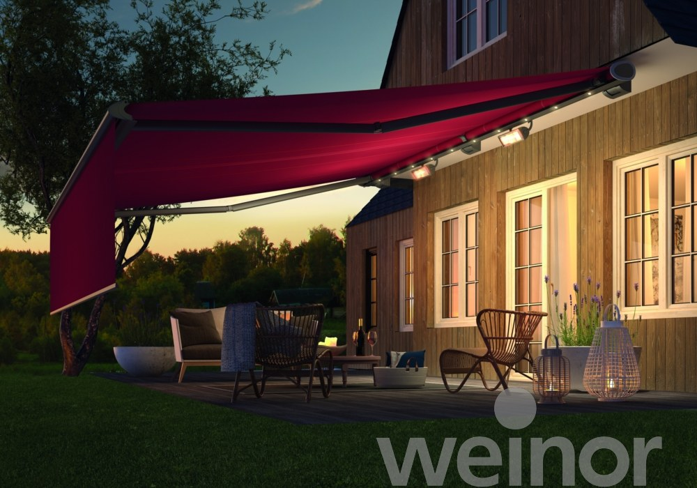folding_arm_awning_weinor_seminalife 4