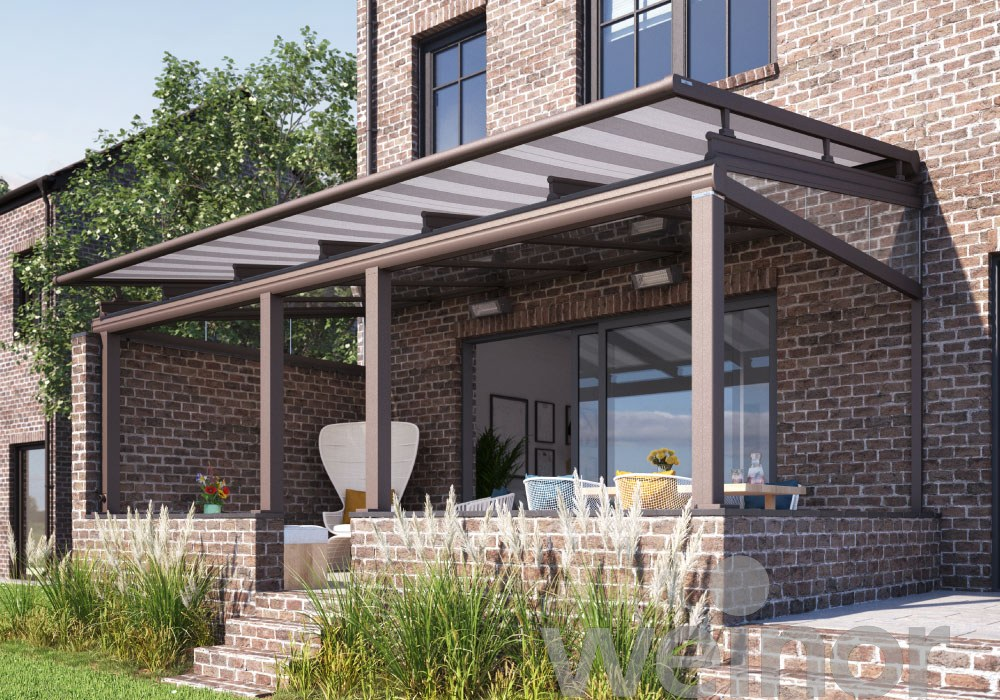 wgm_top_weinor_awning_roofingsystem7